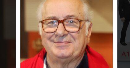 Elio Pandolfi morto a 95 anni, era attore e storico doppiatore del programma Carosello