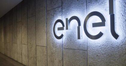 """Enel Green Power, grande successo per l'iniziativa """"scelta rinnovabile"""""""