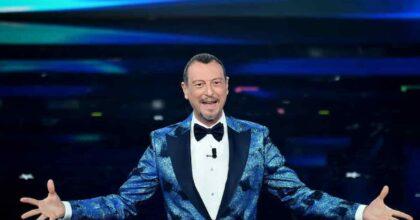 Festival di Sanremo 2022, ecco il Regolamento: torna il pubblico in sala, ma con green pass
