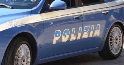 Firenze, aggredisce a colpi d'ascia una coppia di fidanzati appartati in auto: arrestato
