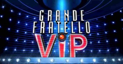 GF Vip, anticipazioni 8 ottobre: un eliminato, i segreti di Lulù, tutte contro Soleil Sorge