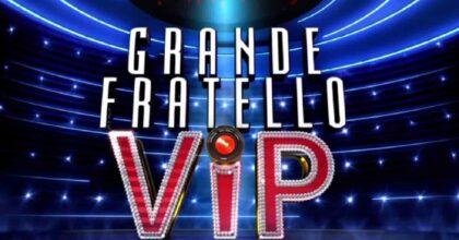 Anticipazioni del Grande Fratello Vip di oggi, venerdì 22 ottobre: Raffaella Fico sarà eliminata?