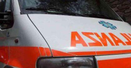 Incidente sulla provinciale Spongano-Andrano: morto un giovane di 24 anni finito contro un albero