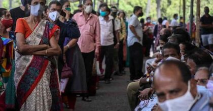 India riapre al turismo dopo un anno di stop per Covid. Via libera ai turisti dal 15 ottobre