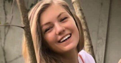 Gabby Petito è stata uccisa: l'influencer di 22 anni strangolata, corpo ritrovato un mese dopo