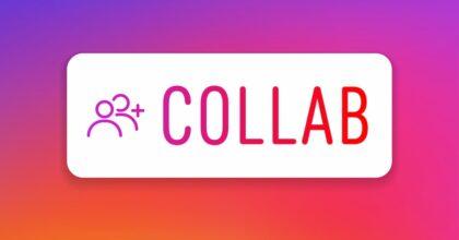 Instagram, novità: contenuti pubblicabili anche dal pc e arriva Collabs, più utenti per un contenuto