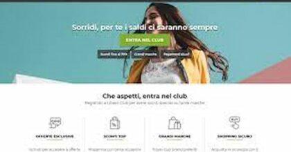 italiaonline libero club