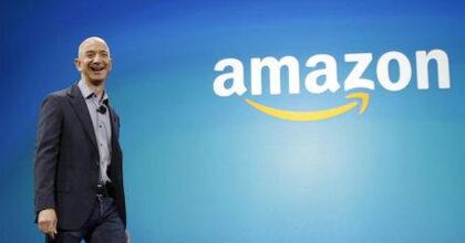 Amazon, dipendenti senza stipendio e licenziati per un errore del software, rivelazione del New York Times