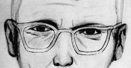 San Francisco, scoperto dopo 50 anni il killer dello Zodiaco ma è morto nel 2018