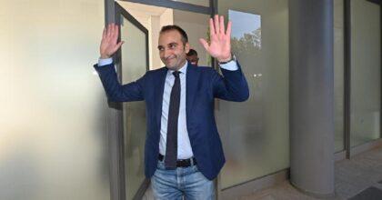 Chi è Stefano Lo Russo: nuovo sindaco di Torino, 46 anni, geologo ed ex assessore