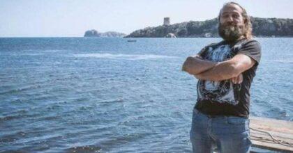 Alessio Madeddu, ucciso a coltellate il ristoratore sardo che partecipò a 4 Ristoranti