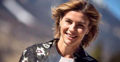 Martina Colombari chi è: età, altezza, peso, figlio Achille Costacurta, vita privata dell'ex Miss Italia