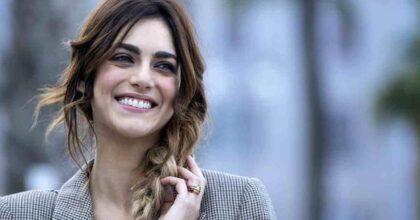 Miriam Leone chi è: età, dove e quando è nata, sopracciglia, marito Paolo Carullo, vita privata dell'attrice