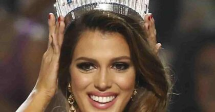 Miss Francia, sessismo e presunte violazioni del lavoro: il concorso finisce in tribunale