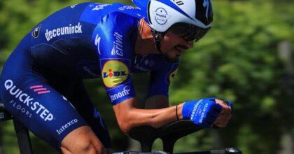 Mondiali di ciclismo su pista a Roubaix da mercoledì 20 a domenica 24: Pippo Ganna faro degli azzurri