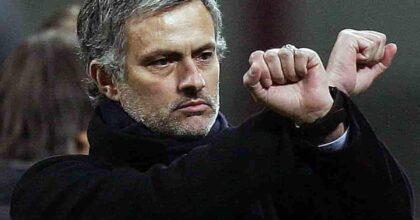 Mourinho, da Special-One a Special-flop? Antonello Piroso sulla crisi della Roma e la memoria corta dei tifosi