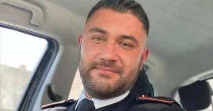Il carabiniere Natale Spada stroncato a 28 anni da un male incurabile. Parte la raccolta fondi per aiutare la famiglia