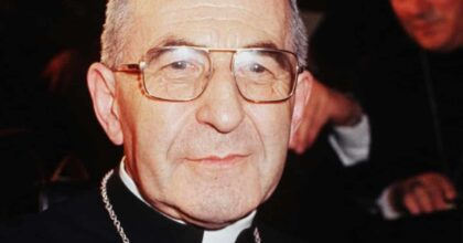 Papa Giovanni Paolo I (Albino Luciani) beato: la decisione di papa Francesco per il miracolo in Argentina
