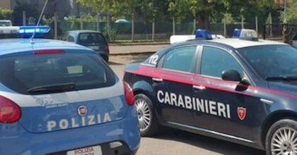 No vax tra carabinieri, poliziotti e finanzieri (40mila): uno su sei rischia di arrivare scoperto al Green pass day