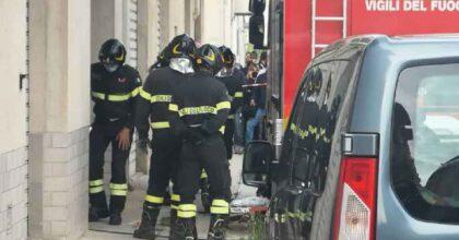 Esplosione e incendio hotel Mirabell ad Avelengo, 9 feriti: gravissimo il custode
