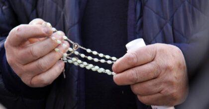 Chiesa Francia, 13 ragazzini molestati al giorno: una fabbrica di pedofilia da 70 anni