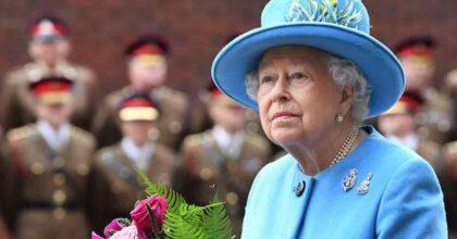 Regina Elisabetta, notte in ospedale per accertamenti. E' la prima volta in otto anni