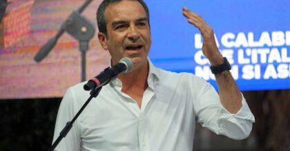 Roberto Occhiuto chi è: età, moglie, figli, curriculum, vita privata del nuovo governatore della Calabria