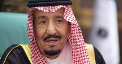 Calcio, i Sauditi lo vogliono cambiare, ma anche Amnesty vuole vederci chiaro. Rivoluzione già cominciata