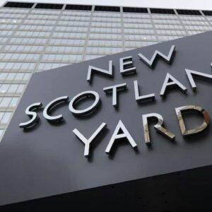 scotland yard abusi
