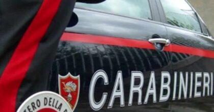 Omicidio a Manduria (Taranto), uccide la compagna e poi tenta il suicidio: arrestato settantenne
