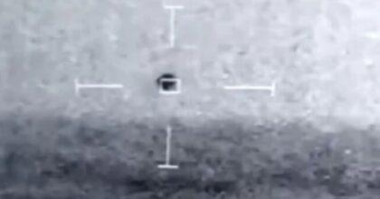 Ufo, il rapporto top secret: 24 marzo 1967, storia di un avvistamento tenuto nascosto