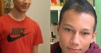 """Roma, Valerio Duro scomparso da Cinecittà a 17 anni. L'appello della famiglia: """"Aiutateci a ritrovarlo"""""""
