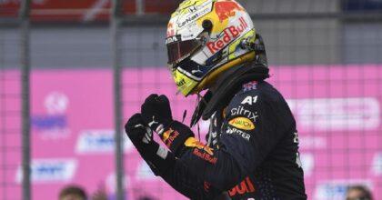 Formula Uno, è ufficiale: l'Italia il prossimo anno avrà due Gran Premi, sia Monza che Imola